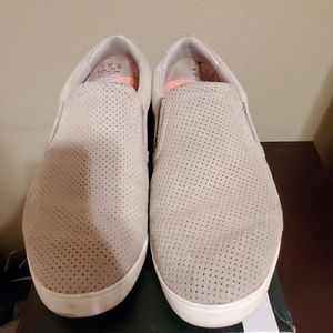 Dr Scholl's Madison Sneaker